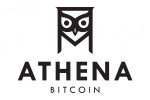 Athena Holdings Colombia