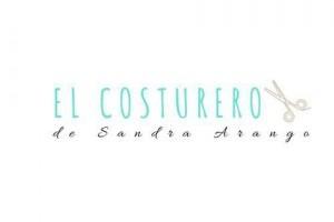 El Costurero de Sandra Arango