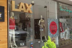 Boutique LAX