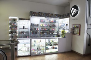 Store On Accesorios