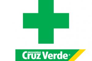 Droguería Cruz Verde